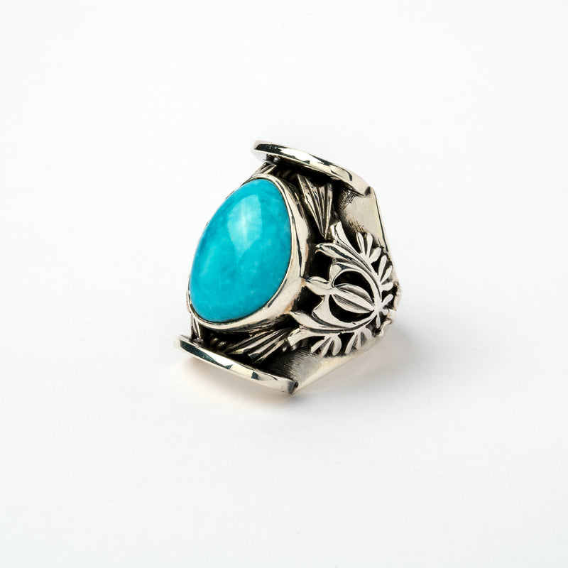 products/HallmarkedSilver_TurquoiseRing_1_8.jpg