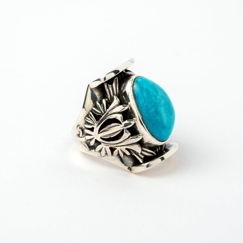 products/HallmarkedSilver_TurquoiseRing_1_9.jpg