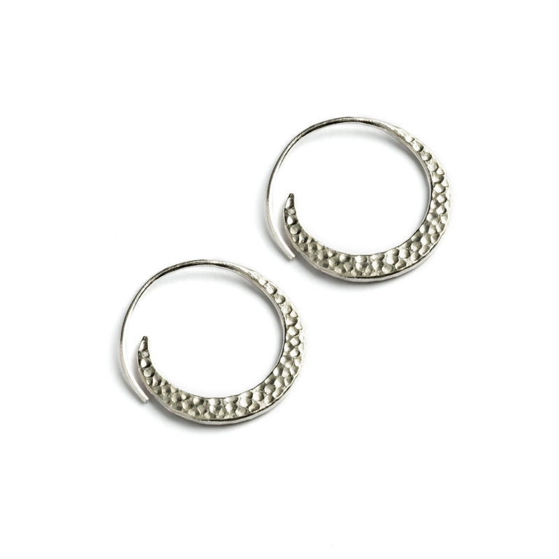 products/HammeredHoopEarrings_4.jpg