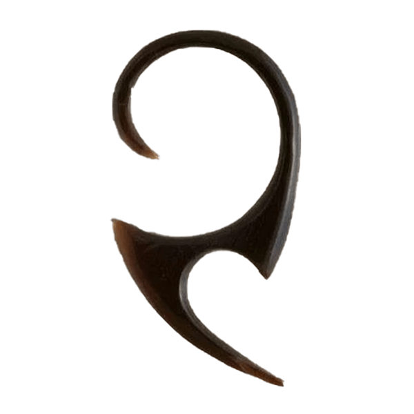 products/Hanging_Horn_Solid_Hook.png