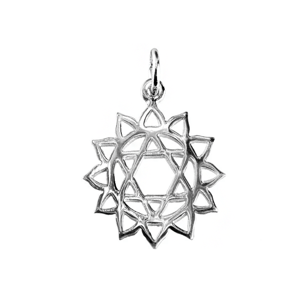 products/Heart_Chakra_Silver_Charm.png