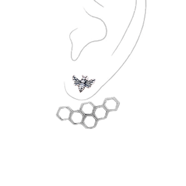 products/Honey_Bee_Silver_Ear_Jacket_1.png