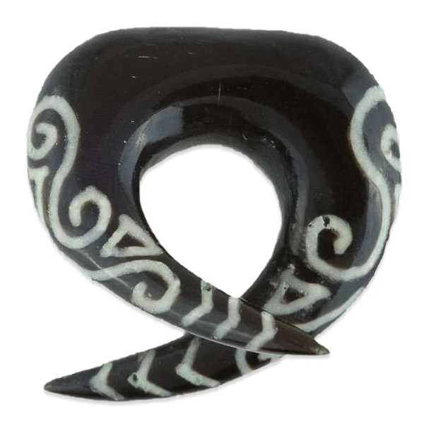 products/Horn_Solid_Tribal_Hook_With_Tribal_Bone_Inlay.png
