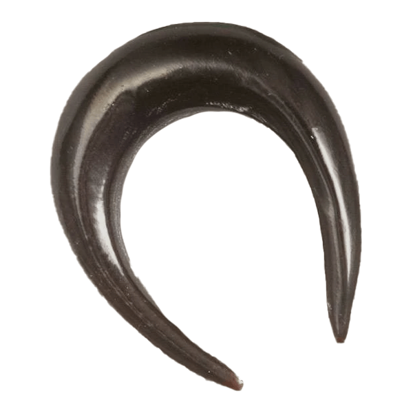 products/Horse_Shoe_Solid_Tribal_Hook_c70851d5-bdbf-4692-8797-ce183e8396c2.png