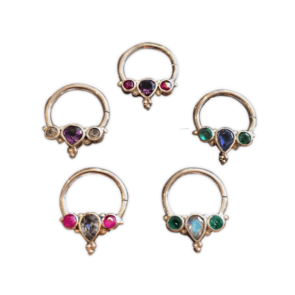 products/Lakshmi_Silver_Septum_1.png