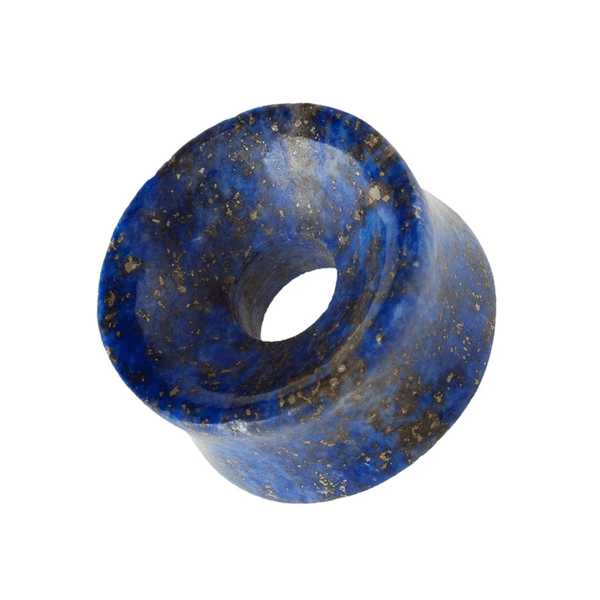products/Lapis_Lazuli_Flesh_Tunnel.png
