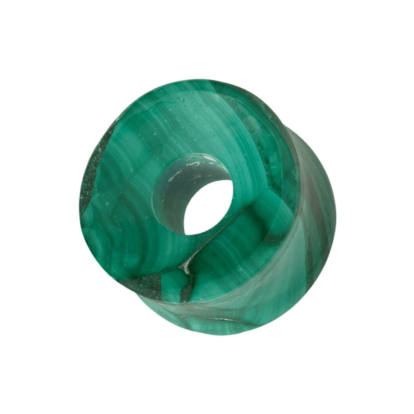 products/Malachite_Flesh_Tunnel_1.png