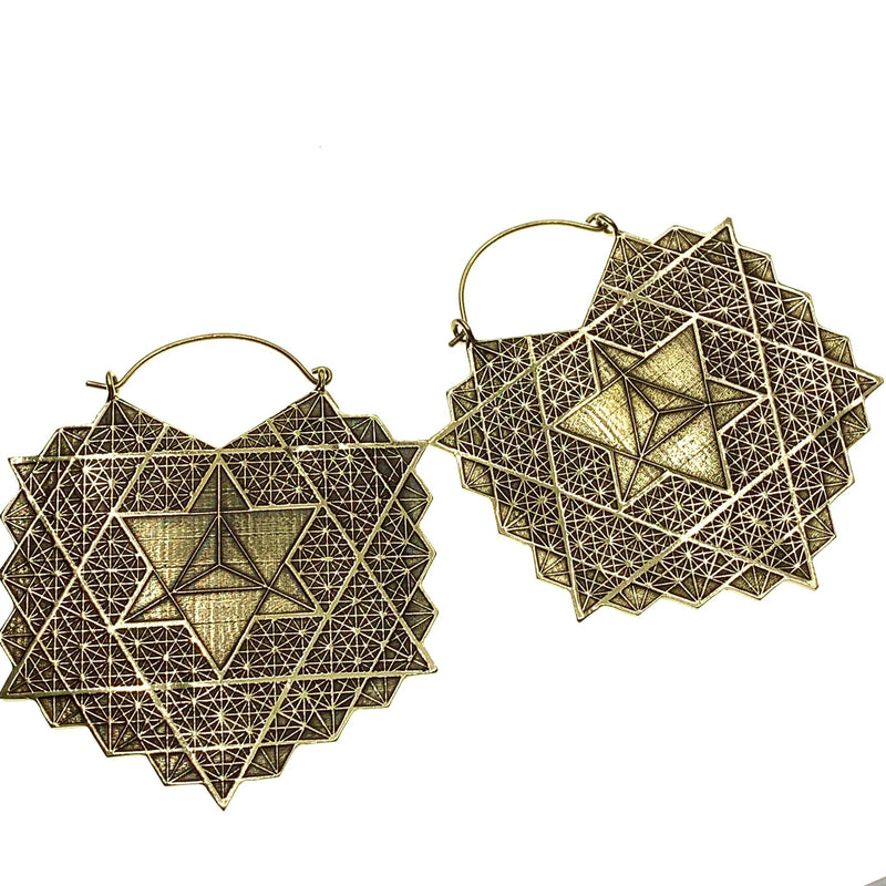 products/MerkabaBronzeEarrings.jpg