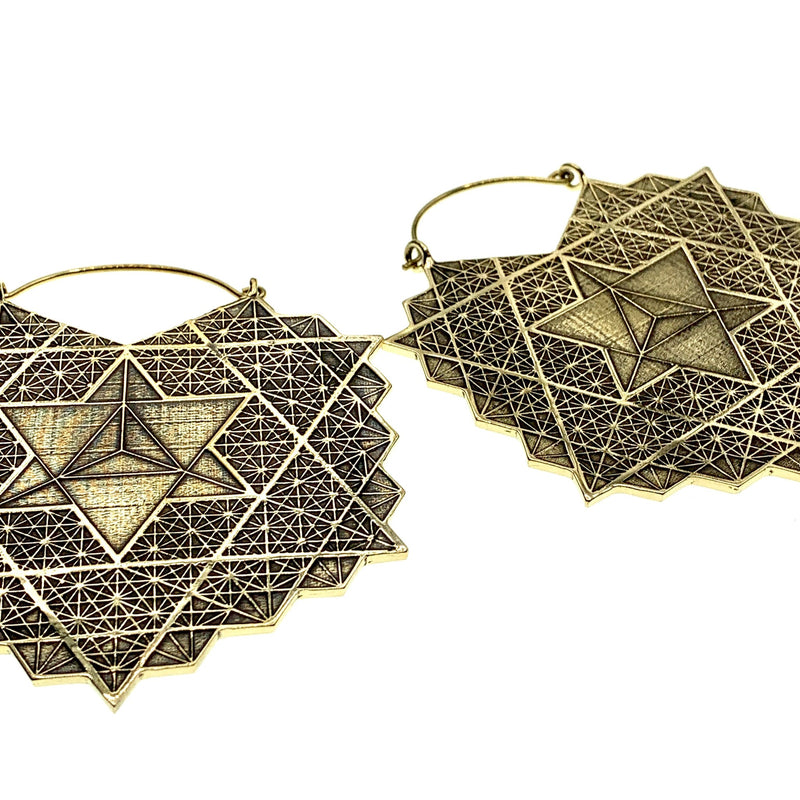 products/MerkabaBronzeEarrings_TribuLondon.jpg