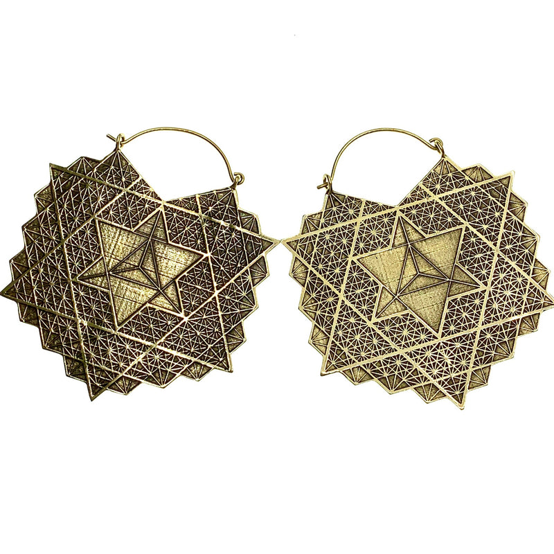 products/MerkabaBronzeEarrings_Tribu.jpg