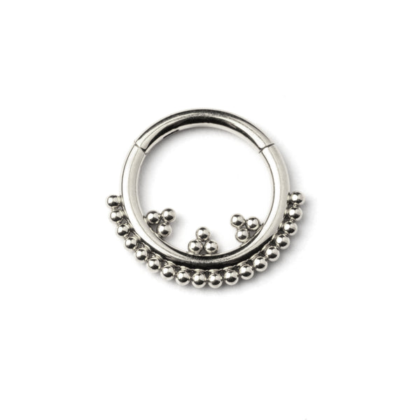 Orbit HSR Septum