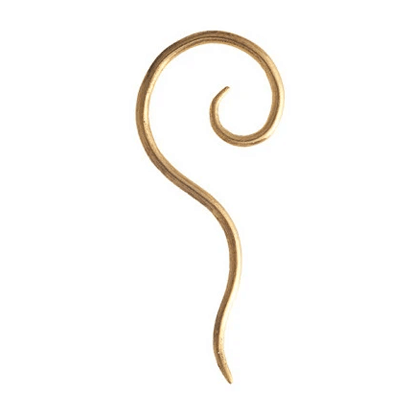 products/Paramour_9_Karat_Gold_Spiral.png
