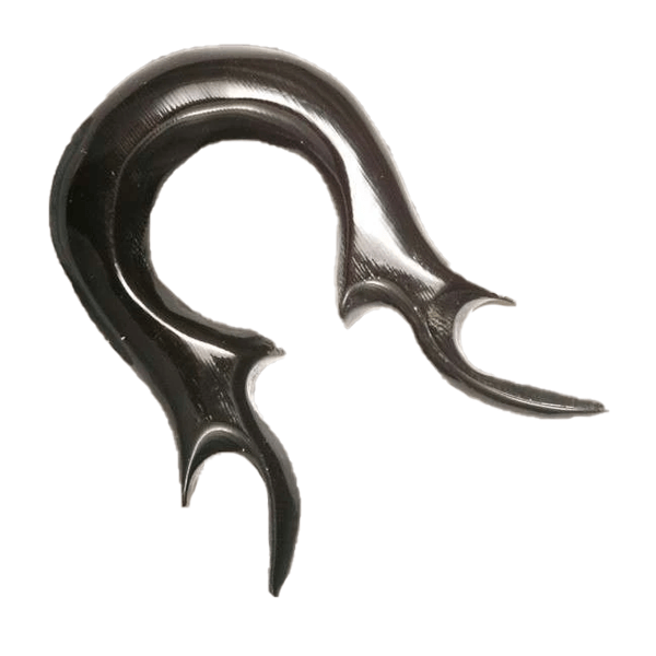 products/Pointy_Solid_Tribal_Horn_Hook.png