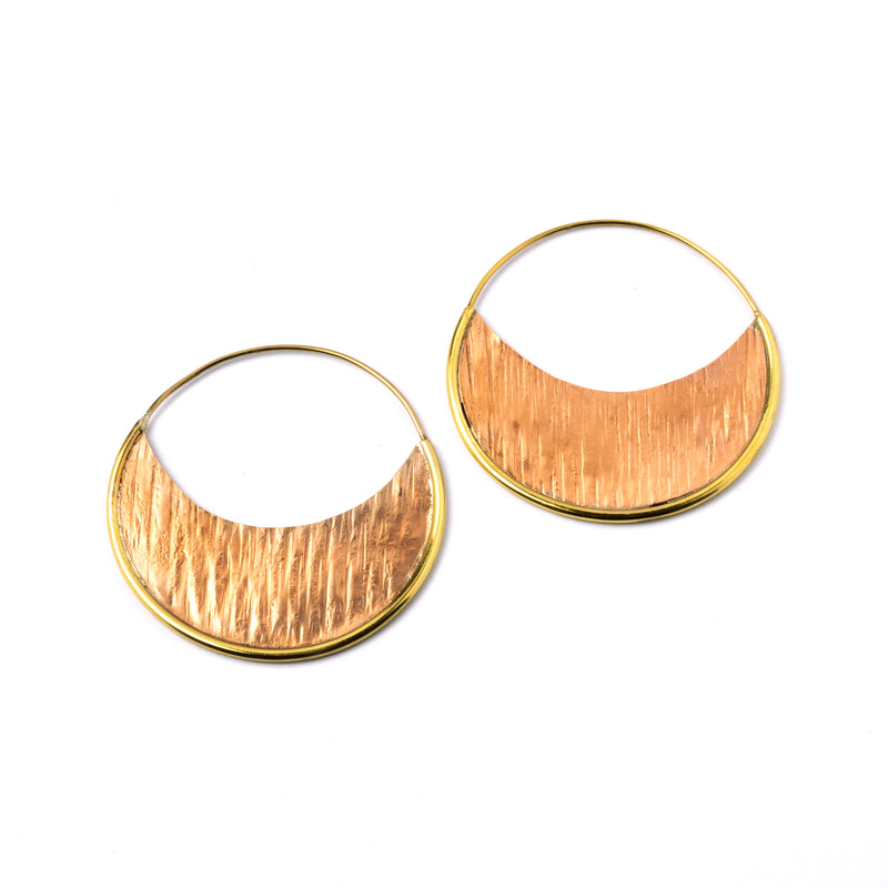 products/RoseGoldBrassHoopEarrings_2.jpg