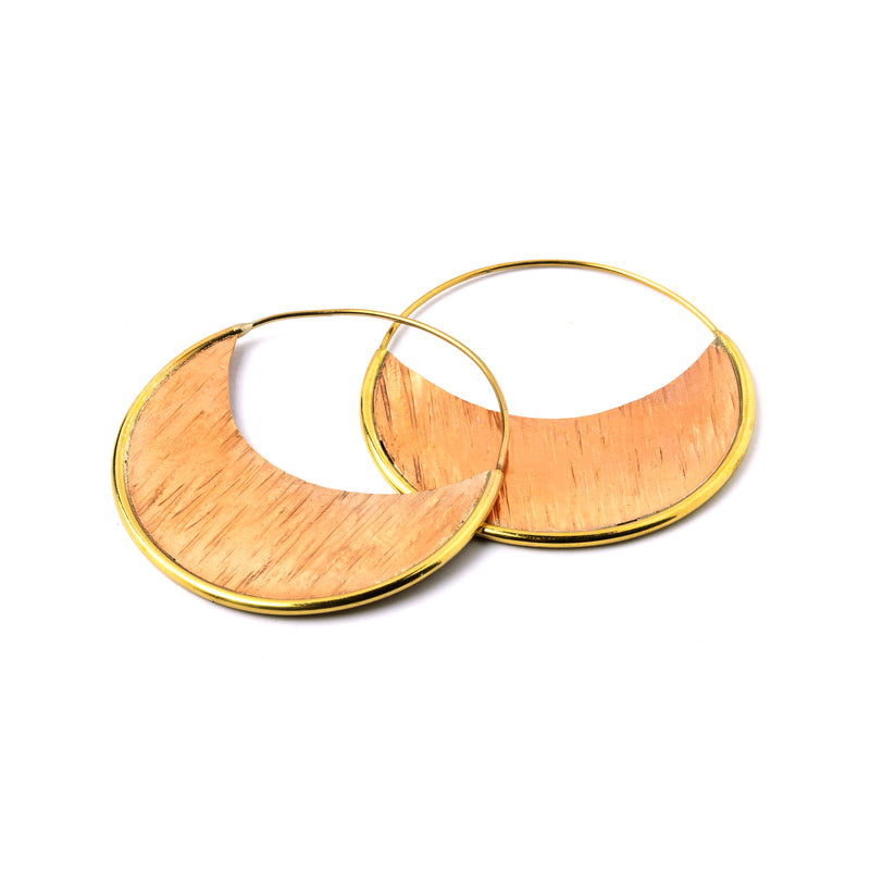 products/RoseGoldBrassHoopEarrings_4.jpg