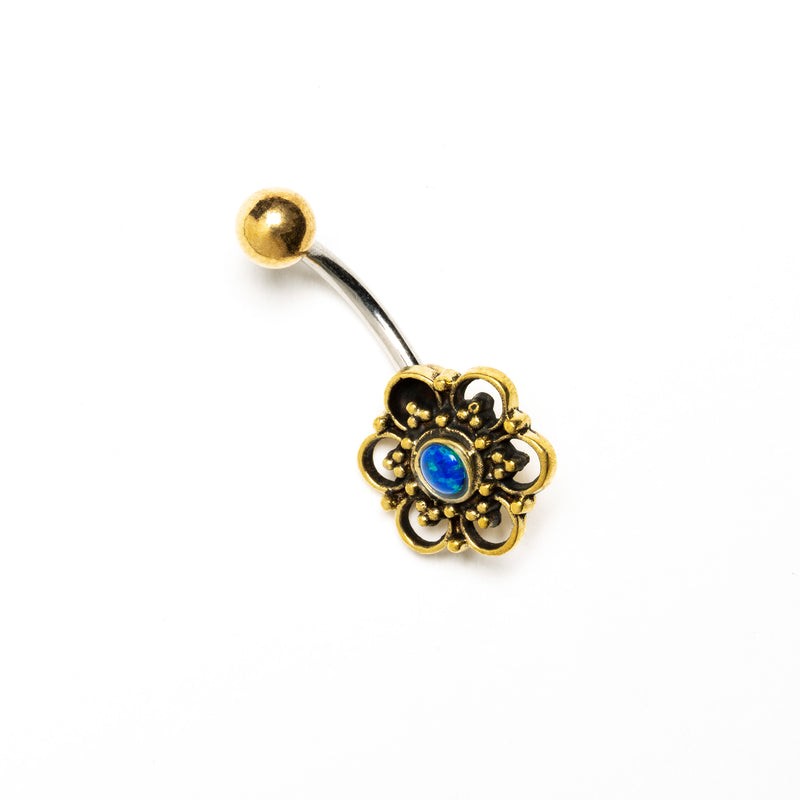 products/RoundFlowerBellyPiercingwithsetstone_1_BlueOpal_ae624cf5-a7d3-4123-8086-343e4eede684.jpg