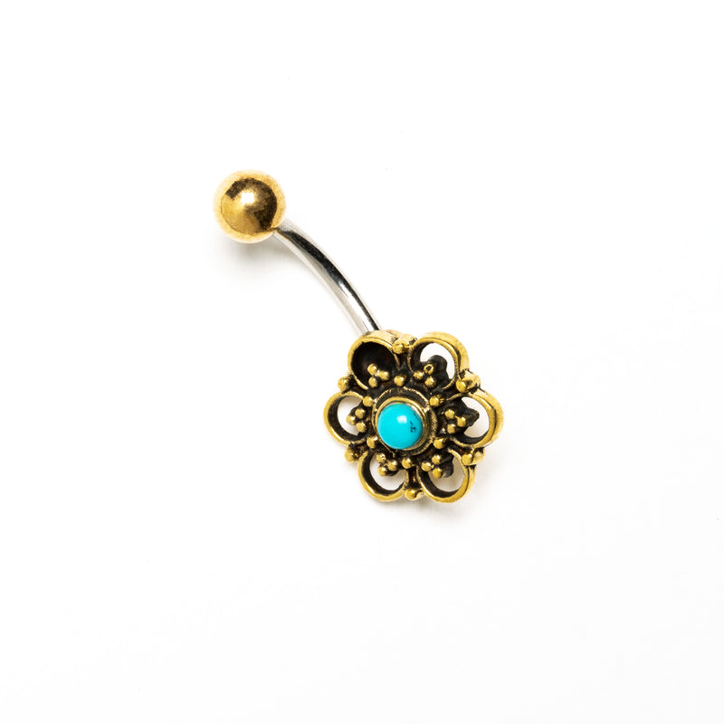 products/RoundFlowerBellyPiercingwithsetstone_1_Turquoise_aab924ed-404c-479a-bf18-f27cf66055ab.jpg