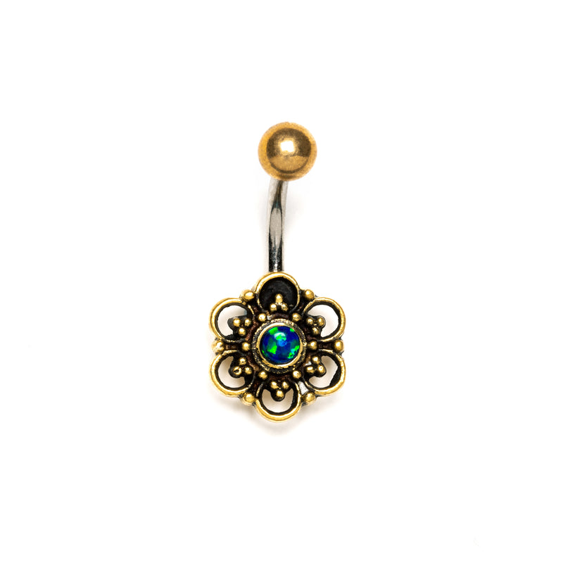 products/RoundFlowerBellyPiercingwithsetstone_2_BlueOpal_fe0a9e8a-e352-4104-851f-9a6395884311.jpg