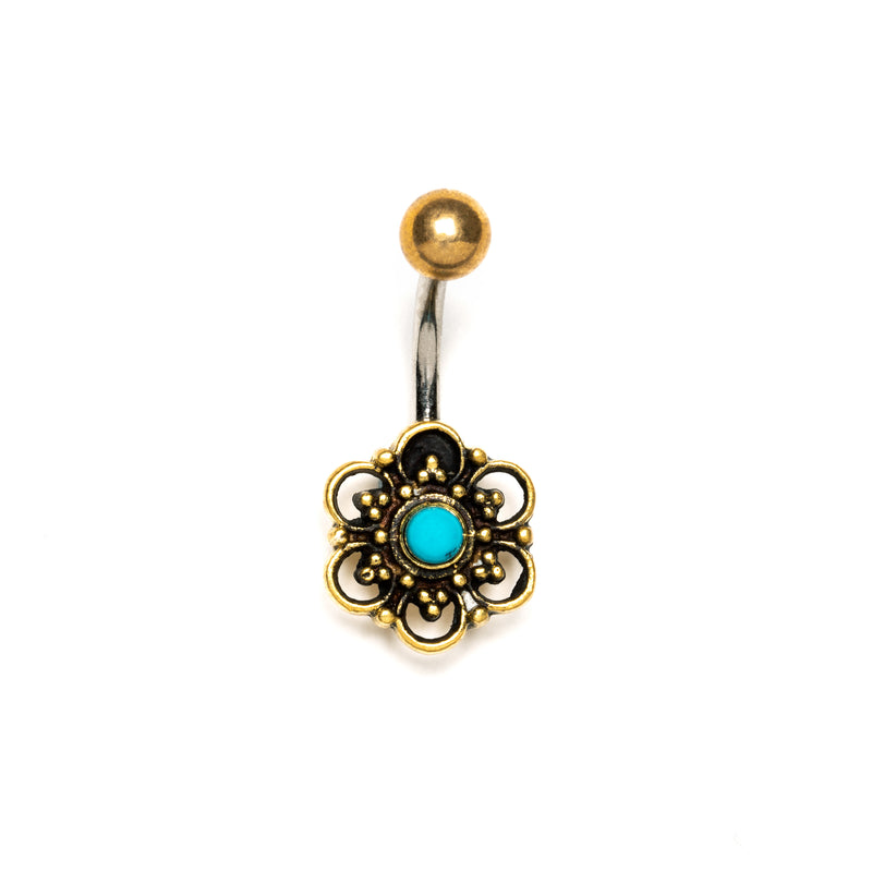 products/RoundFlowerBellyPiercingwithsetstone_2_Turqouise_4238f14f-595e-4152-80ac-189ca9a91785.jpg