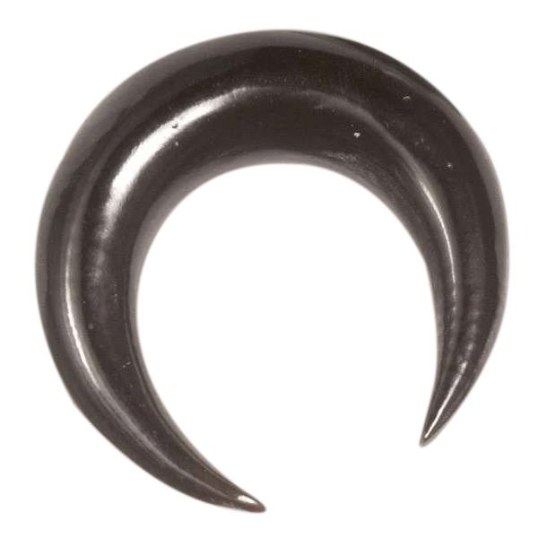 products/Round_Shaped_Solid_Horn_Hook_c7520c3b-dc1d-486d-882a-807bfd3d178d.png