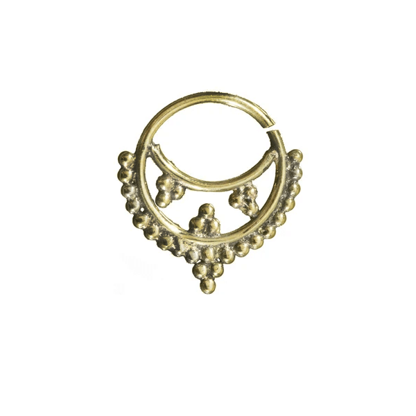 products/Savitri_Brass_Septum.Tragus.png