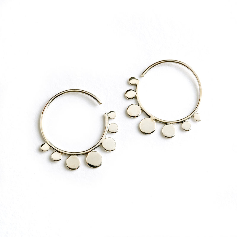 products/SilverHookDotEarrings_2.jpg
