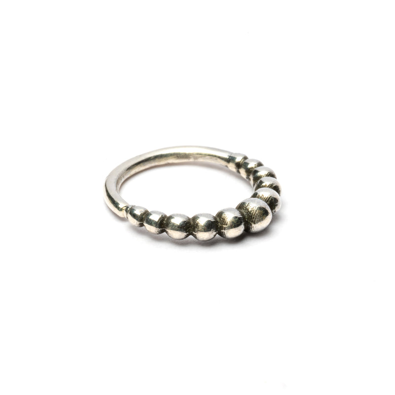 products/SilverSeptum2_1.jpg