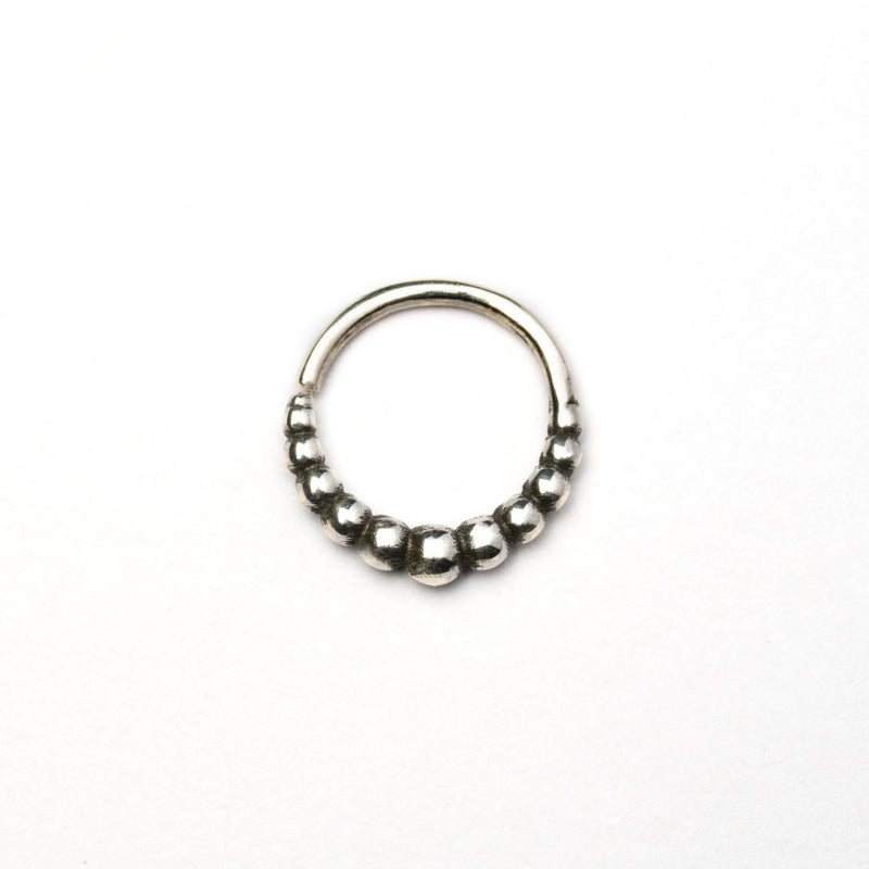 products/SilverSeptum2_2.jpg