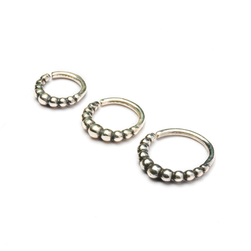 products/SilverSeptum2_4.jpg