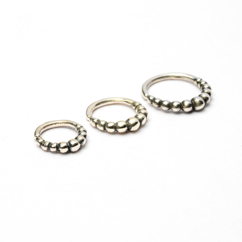 products/SilverSeptum2_5.jpg
