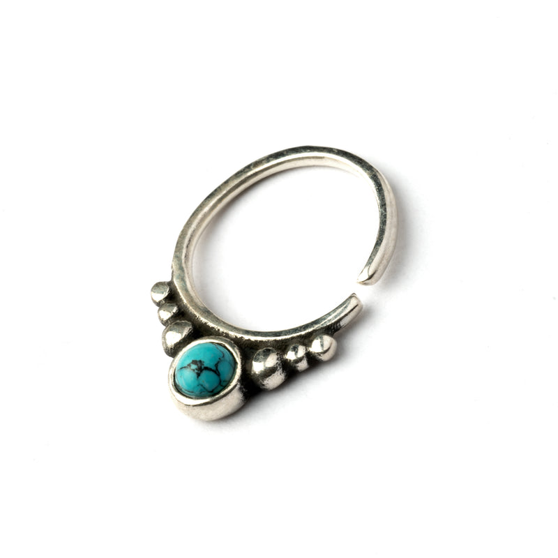 products/SilverSeptumwithturquoise1_5.jpg