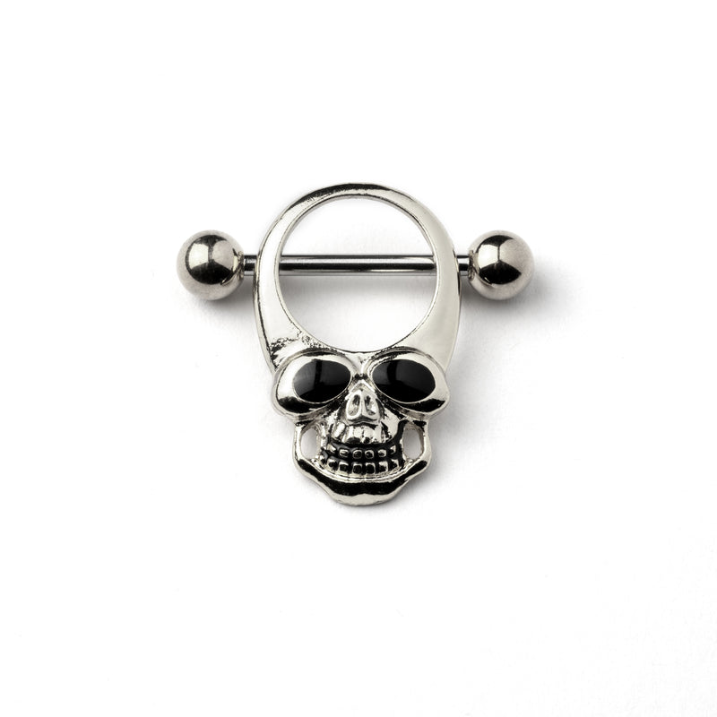 products/SilverSkullNipplePiercing_1.jpg