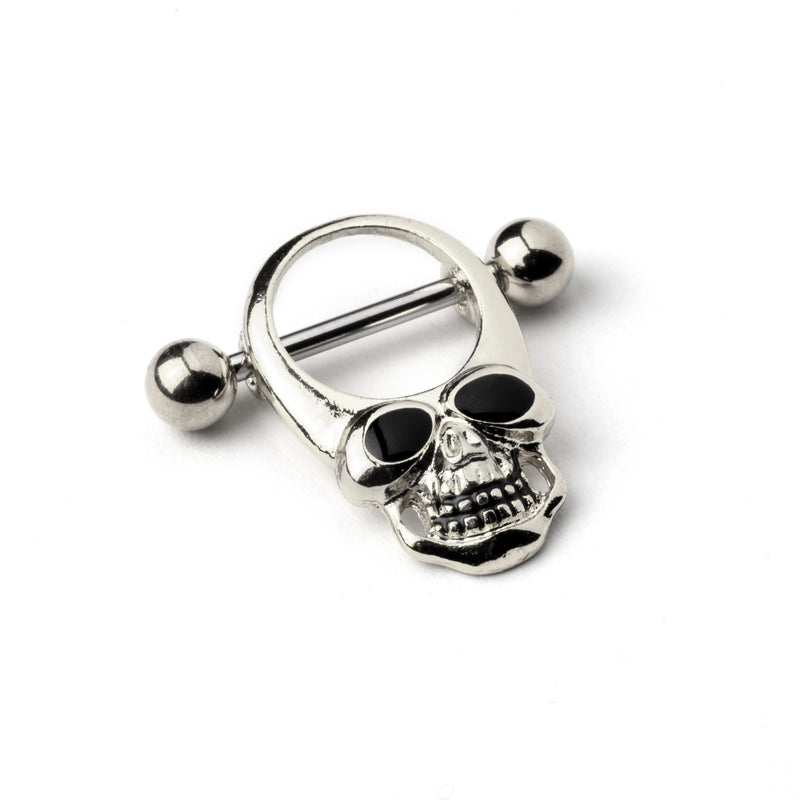 products/SilverSkullNipplePiercing_4.jpg