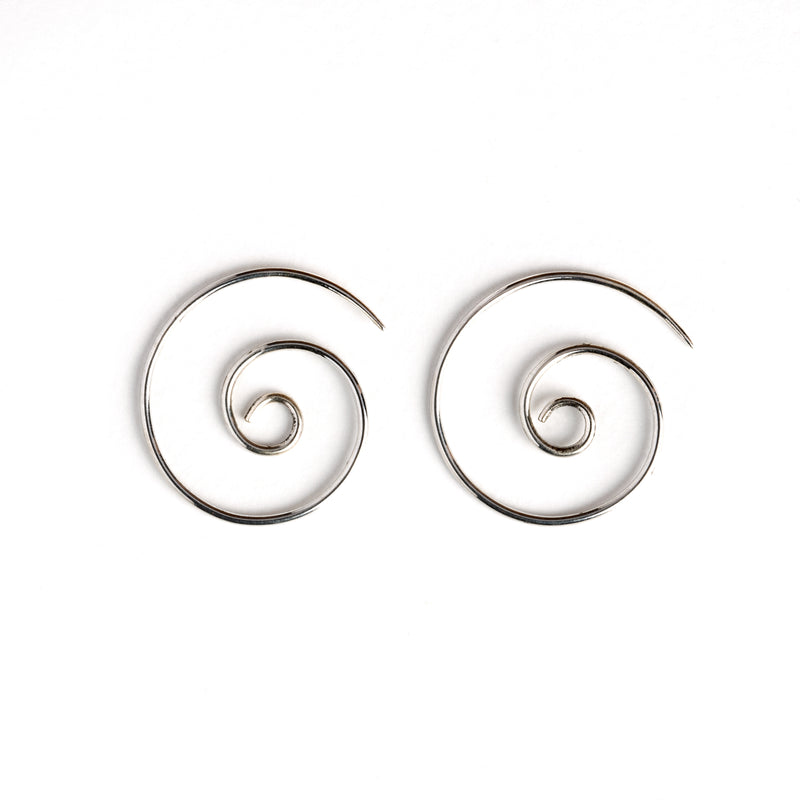 products/SilverSpiralSwirlHookEarrings_1.jpg