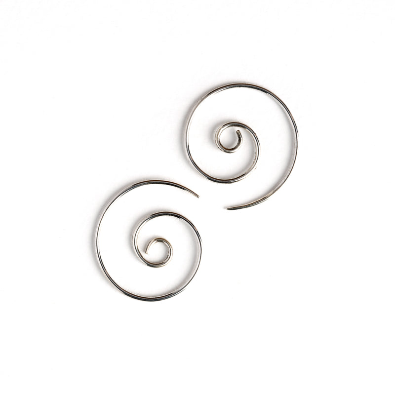 products/SilverSpiralSwirlHookEarrings_2.jpg