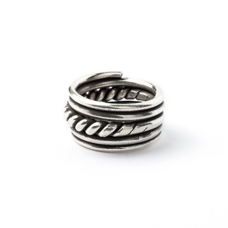 products/SilverWellRing_2.jpg
