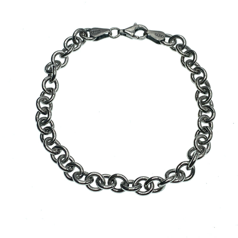 products/Silverchainbracelet_tribu.jpg