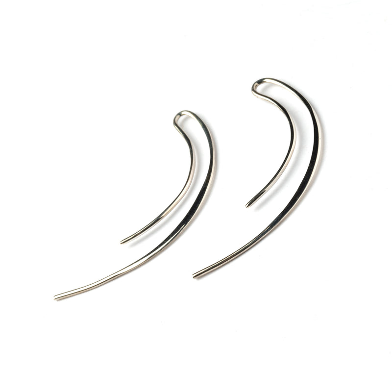 products/Silverwireearrings_3.jpg