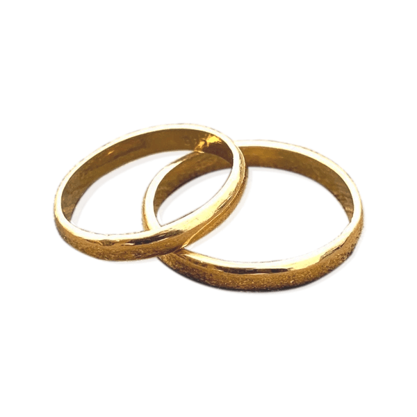 products/Simple_Gold_Band_Ring.png