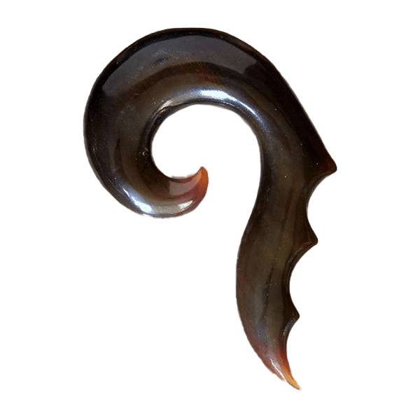 products/Spiky_Open_Spiral_Solid_Horn_Hook.png