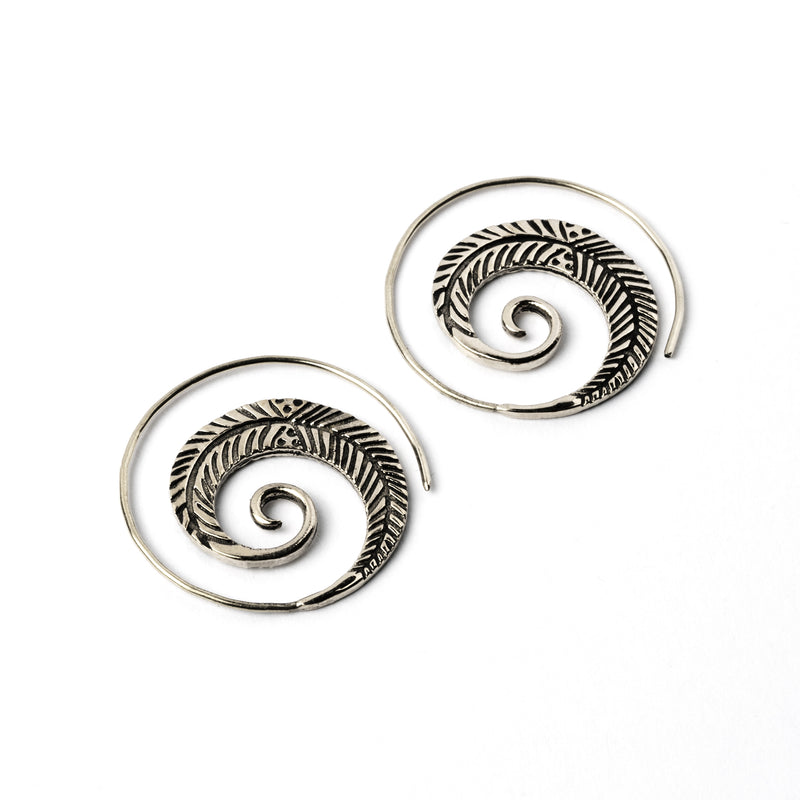 products/SpiralFeathersTribalSilverEarrings_1.jpg