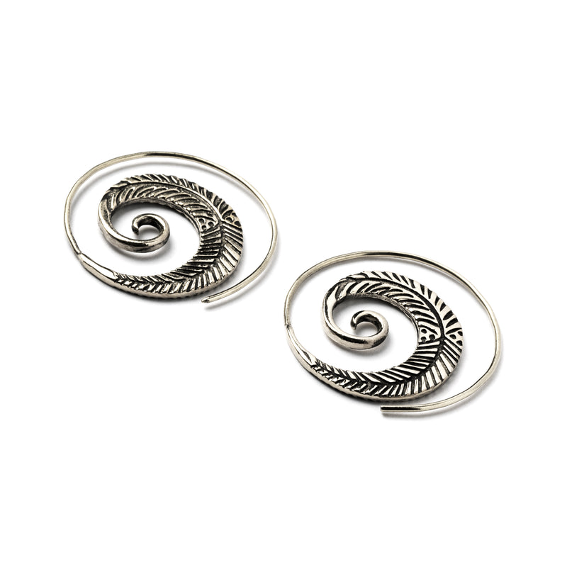 products/SpiralFeathersTribalSilverEarrings_2.jpg