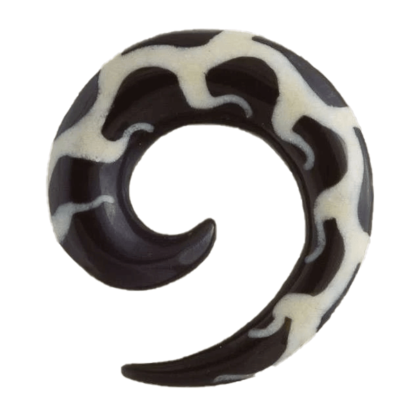 products/Spiral_Horn_Ear_Ear_Stretcher_with_Bone_Flames_Pattern_Inlay.png