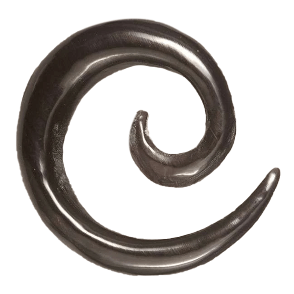 products/Spiral_Solid_Horn_Hook.png
