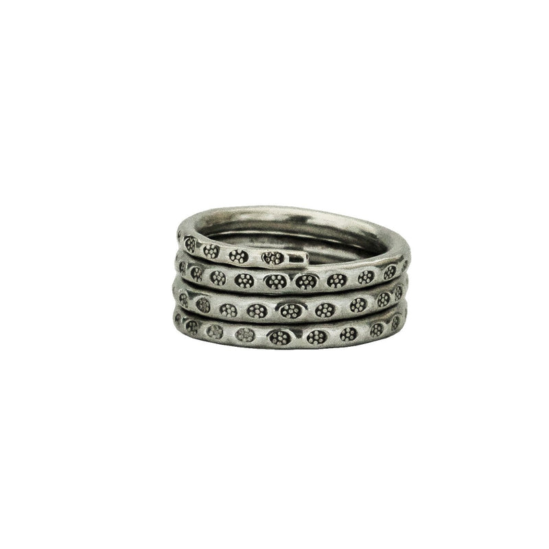 products/Stamped_twisted_silver_ring.jpeg