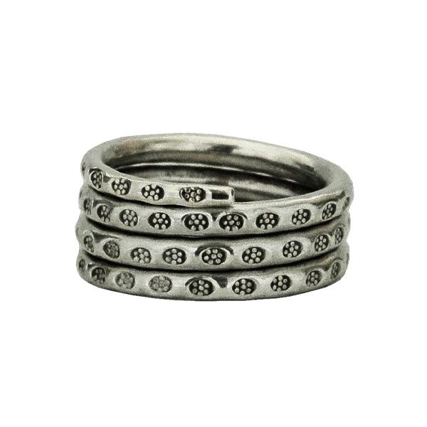 products/Stamped_twisted_silver_ring.jpg