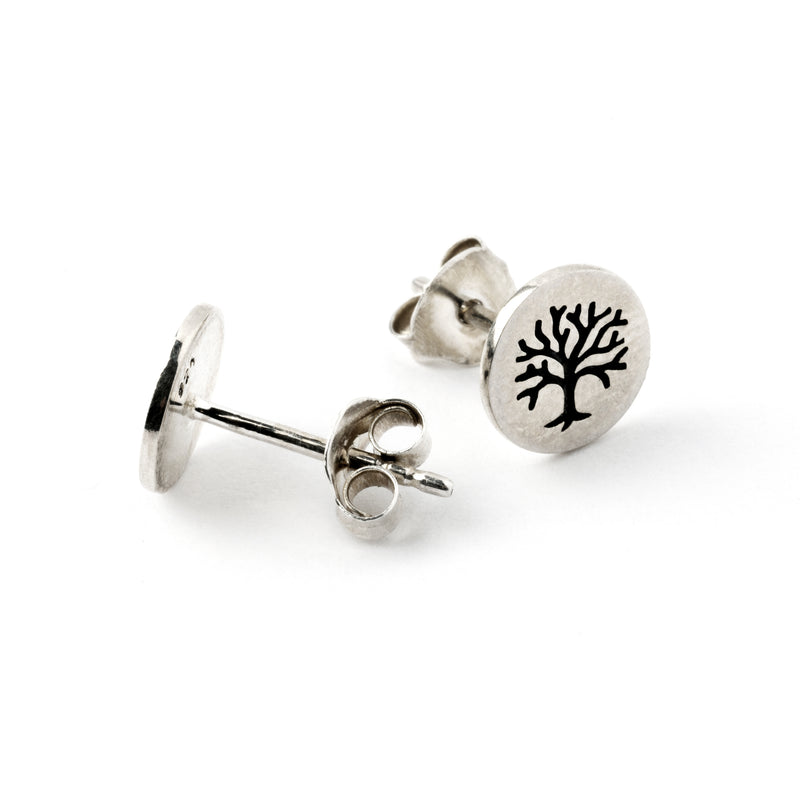 products/SterlingSilverEtchedTreeofLifeEarStuds_2.jpg