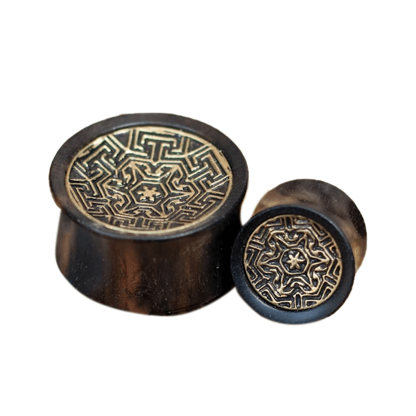 products/Tamarind_wood_and_Engraved_Brass_Ear_Plug.png