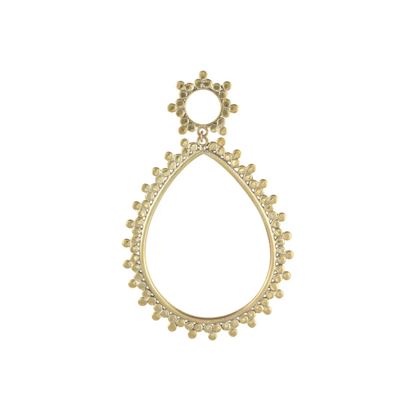 products/Tear_Drop_Brass_Flesh_Tunnel_Earrings.png