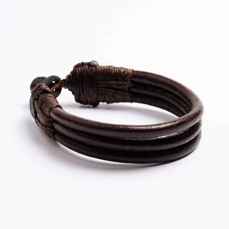 products/ThreeCordsLeatherBraceletbrown_1.jpg
